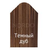 Заборы  из сетки Рабица  под ключ